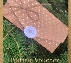 Vouchery / karty podarunkowe